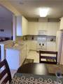 16560 Goldenrod Ln - Photo 4
