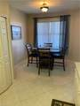 16560 Goldenrod Ln - Photo 5