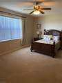 16560 Goldenrod Ln - Photo 6