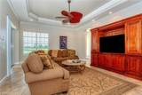 12079 Wicklow Ln - Photo 10