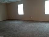 990 Peggy Cir - Photo 10