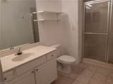 990 Peggy Cir - Photo 12