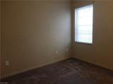 990 Peggy Cir - Photo 14