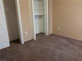990 Peggy Cir - Photo 15