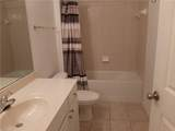 990 Peggy Cir - Photo 16