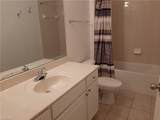990 Peggy Cir - Photo 17