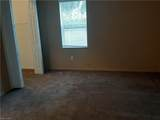 990 Peggy Cir - Photo 18