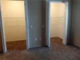 990 Peggy Cir - Photo 19