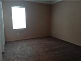 990 Peggy Cir - Photo 20