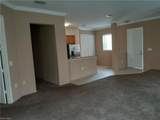 990 Peggy Cir - Photo 5