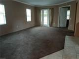 990 Peggy Cir - Photo 7