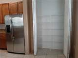990 Peggy Cir - Photo 8