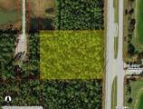 14431 Immokalee Rd - Photo 1