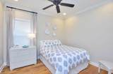 10155 Coconut Rd - Photo 14