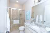 10155 Coconut Rd - Photo 16