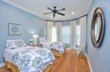 10155 Coconut Rd - Photo 17