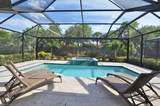 10155 Coconut Rd - Photo 21