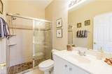 4695 Hawks Nest Way - Photo 12