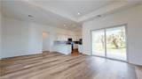671 41st Ave - Photo 10