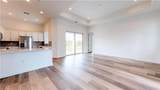 671 41st Ave - Photo 11