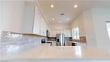 671 41st Ave - Photo 13