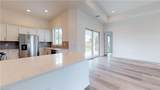 671 41st Ave - Photo 14