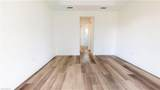 671 41st Ave - Photo 15