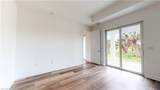671 41st Ave - Photo 16
