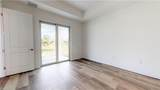 671 41st Ave - Photo 17