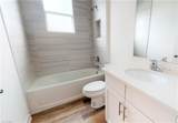 671 41st Ave - Photo 20