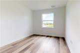 671 41st Ave - Photo 21