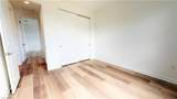 671 41st Ave - Photo 22