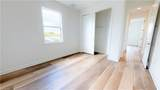 671 41st Ave - Photo 23