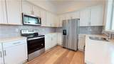 671 41st Ave - Photo 24