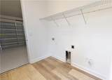 671 41st Ave - Photo 25