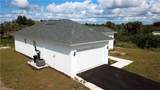 671 41st Ave - Photo 29