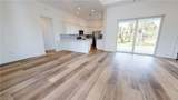 671 41st Ave - Photo 8