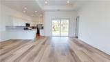 671 41st Ave - Photo 9
