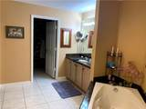 3821 3rd Ave - Photo 14