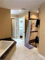 3821 3rd Ave - Photo 15