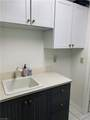 3821 3rd Ave - Photo 18