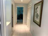 3821 3rd Ave - Photo 21