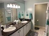 3821 3rd Ave - Photo 25
