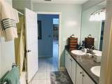3821 3rd Ave - Photo 26