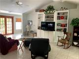 3821 3rd Ave - Photo 4