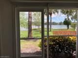 1712 Kings Lake Blvd - Photo 1