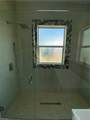3610 43rd Ave - Photo 18