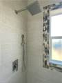 3610 43rd Ave - Photo 26