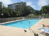 285 Naples Cove Dr - Photo 3