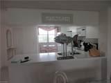 285 Naples Cove Dr - Photo 7